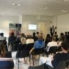 Galleria Iscrizioni corsi MCB a.s. 2017/2018