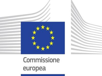 LA DESCRIZIONE DELL'ATTIVITA' DEL MASSAGGIATORE E CAPO BAGNINO PER COMUNITA' EUROPEA E ISTAT