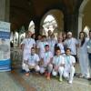 Synapsy alla 41° Stra Bergamo 2017