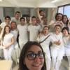ESAMI DI FINE CORSO: congratulazioni ai nostri 217 allievi abilitati