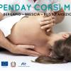OPENDAY CORSI MCB a.s. 2017/18