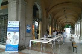 Galleria Fotogallery