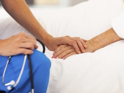 Corso di Operatore Socio Sanitario – O.S.S. in avvio ad Aprile