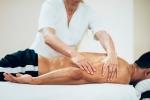 """""""Tecniche manuali del massaggio sportivo – Avanzato"""": aumentare la performance e prevenire gli infortuni nell'atleta agonista"""