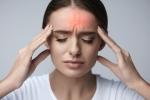 """""""Trattamento manuale di cervicalgia e cefalea"""": un corso per imparare a contrastare una problematica ampiamente diffusa"""