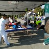 Galleria Vi presentiamo i massaggiatori ufficiali della Clusone-Alzano Run