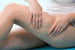 """Combattere e ridurre cellulite ed inestetismi nel corso """"Massaggio circolatorio – Applicazione anticellulite"""""""