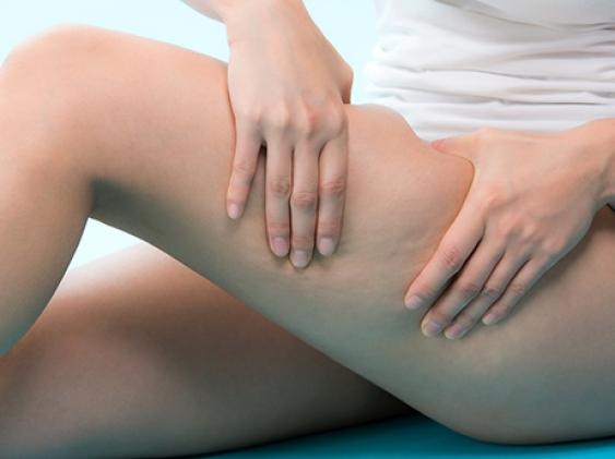 """Combattere e ridurre cellulite ed inestetismi nel corso """"Massaggio circolatorio – Applicazione anticellulite"""" previsto a febbraio 2021"""