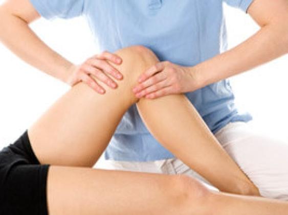 """Tecniche di massaggio fasciale e pompages, per una migliore mobilità ed elasticità: """"Approccio Fasciale Integrato: Arto inferiore"""""""