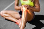 Riconoscere e risolvere la patologia capsulo-legamentosa negli sportivi: il corso