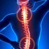 """Individuare la causa di una variazione posturale e risolverla: """"Integrazione Fascia e Postura"""""""