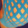 """""""Taping Neuromuscolare – Base"""": un primo approccio teorico-pratico"""