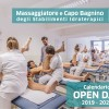 Open Day a.s. 2019-20: scopri le date