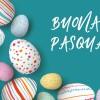 Centro Studi Synapsy vi augura buona Pasqua!