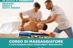 Nuovi corsi MCB in avvio a Febbraio: turno mattino a Brescia e Busto Arsizio, turno intensivo a Bergamo