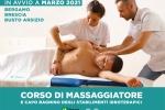 Marzo 2021: nuovi corsi MCB in avvio a Bergamo, Brescia e Busto Arsizio