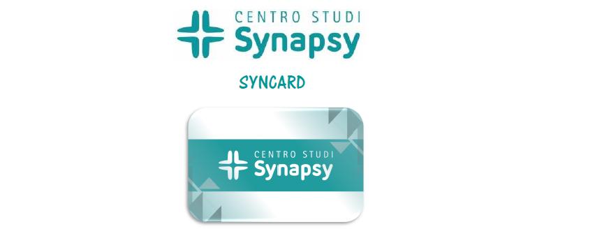 Syncard